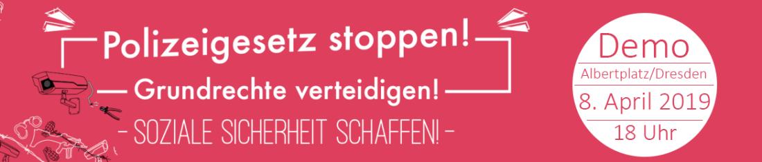 polizeigesetz-stoppen-demo_2019-04-08_dresden-1
