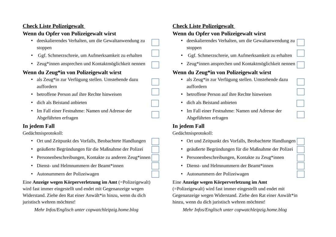 checkliste polgewalt-1