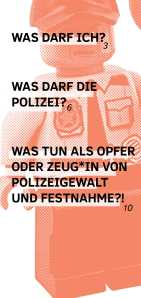Broschüre Polizeigewalt_digital-01