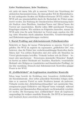WVZ Evaluation_nachbar*innen1