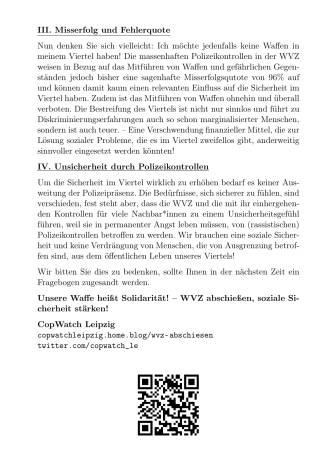 WVZ Evaluation_nachbar*innen2